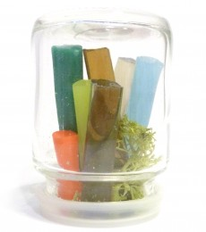 30ml-bottle-terrarium-featured