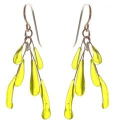 glacial-earring-medium-lime-feature