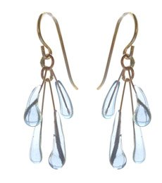 glacial-earring-small-feature