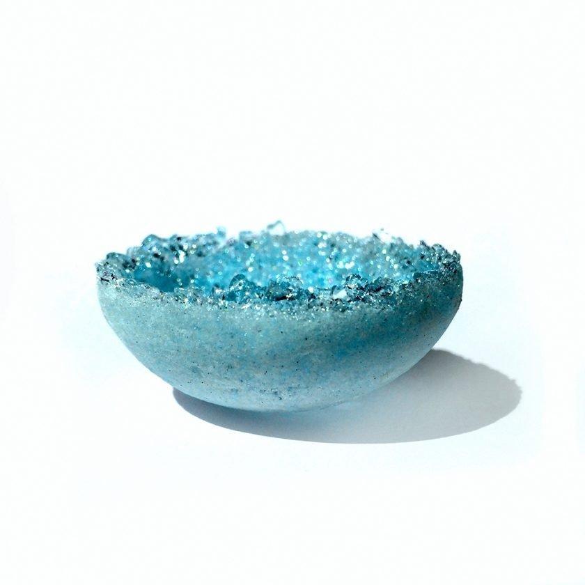 copper-blue