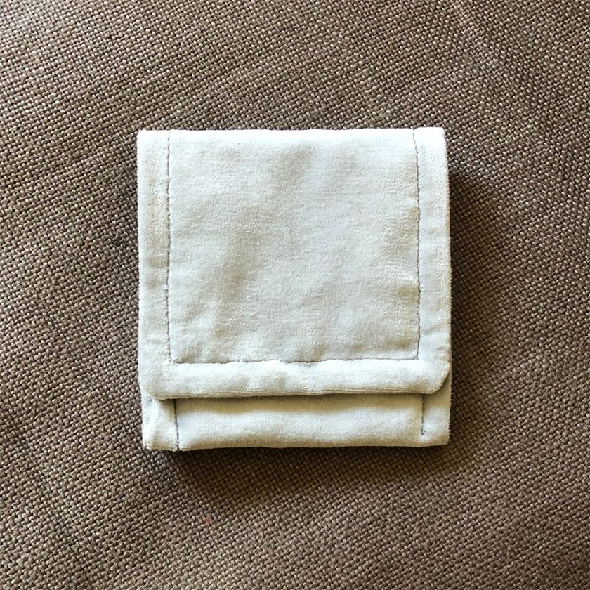 Final-Small-Pouch
