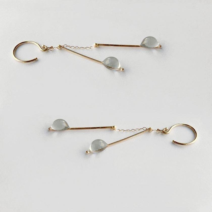 Final-Double-Stick-Earrings
