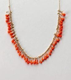 Final-Fiber-Optic-#3-Necklace