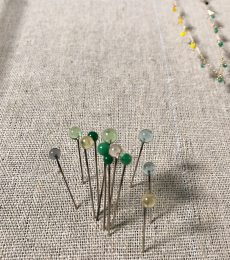 Project-Pins
