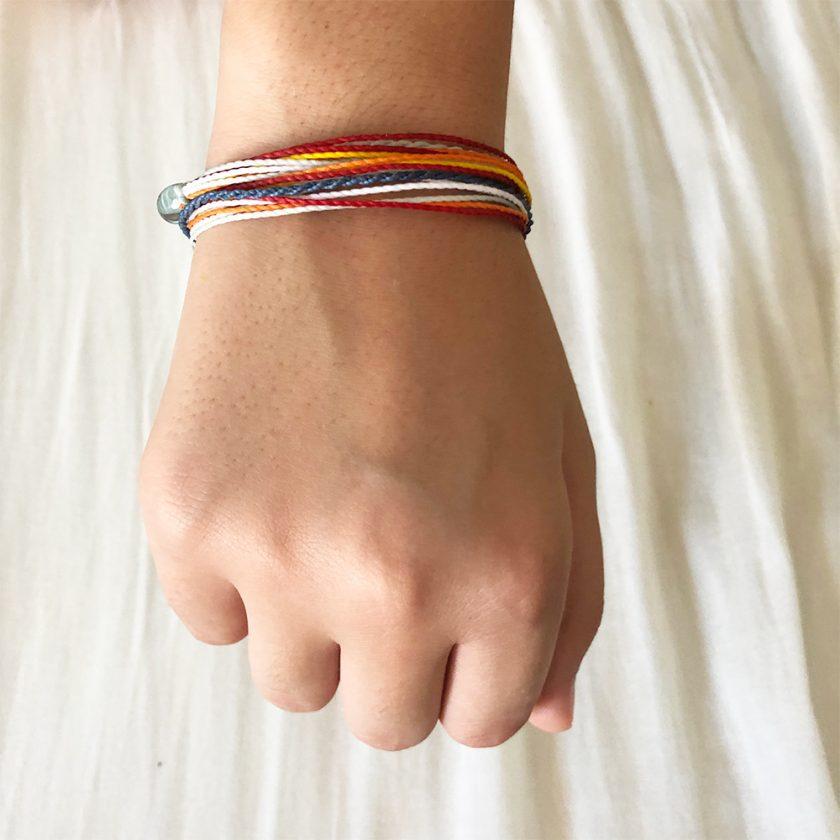 DL-Sarah-wrist-2