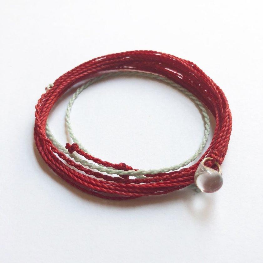 RR-Wrap-BraceletNecklace