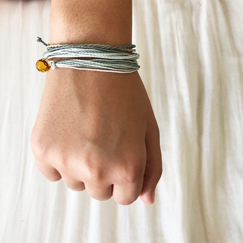 TP-Sarah-Wrist