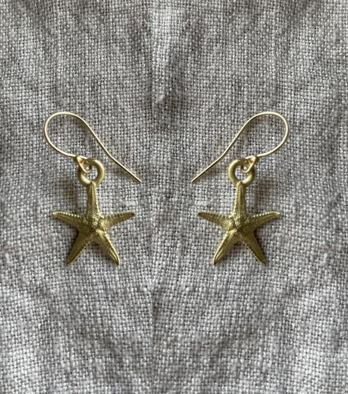 Sea Star 1